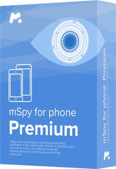 mspy premium crack